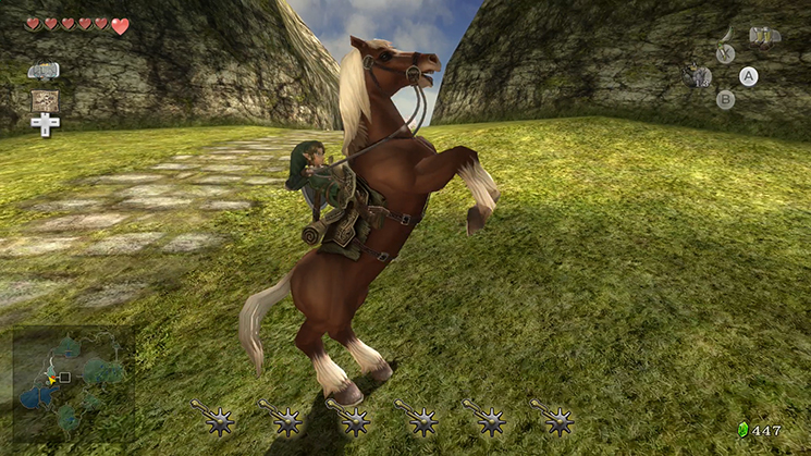 twilightprincess4