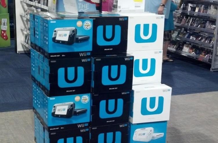 wii-u-sales-640x422