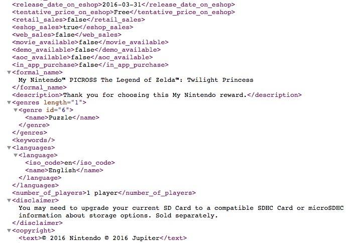 zelda-twilight-princess-my-nintendo-picross-data-1
