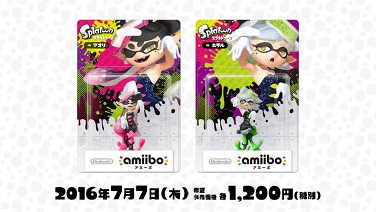 squid_sisters_amiibo3