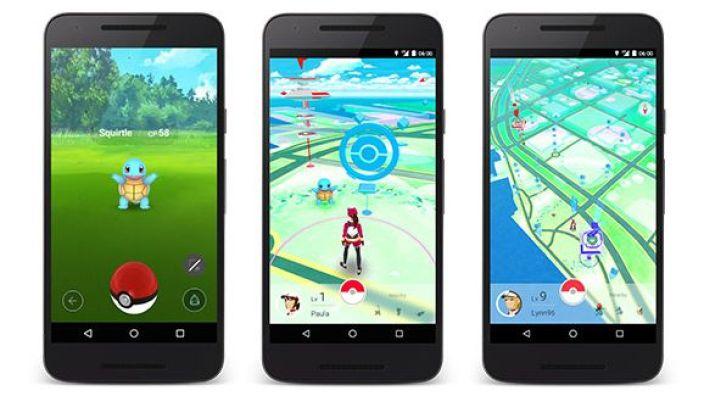 pokemon20go20screens-970-80