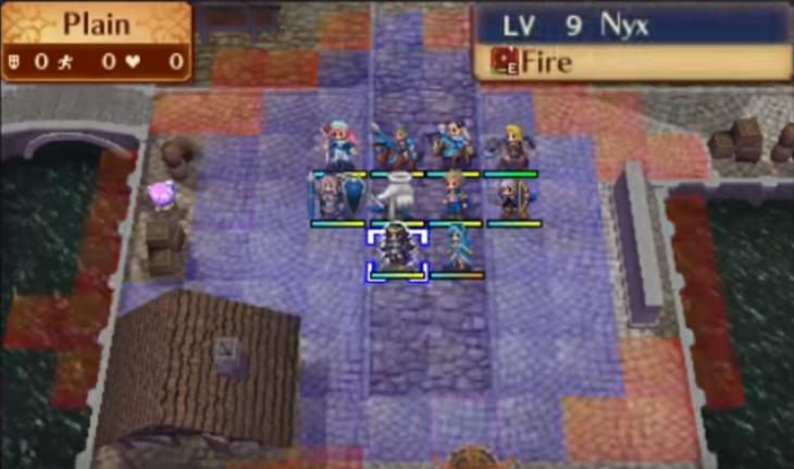 fire-emblem-fates-battle