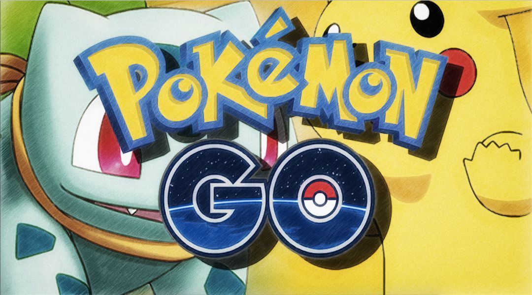 Pokémon Go Version 0310 Comes With Noticeable Changes For Android