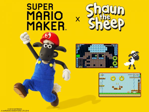 smmxsts-key-visual_shaun_screens_8bitcostume_option2-600x450.jpg