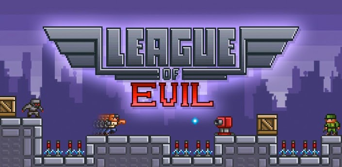 league-of-evil-v1-0-4-apk