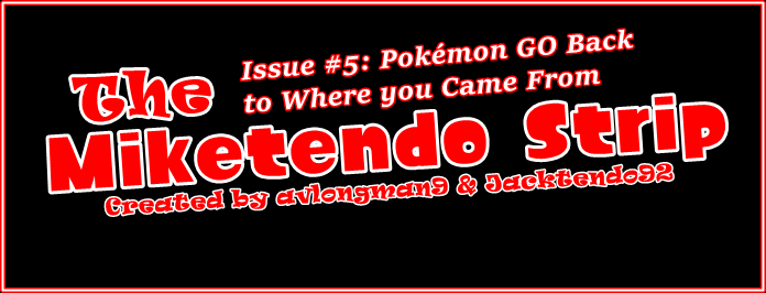 miketendo-strip-banner-5