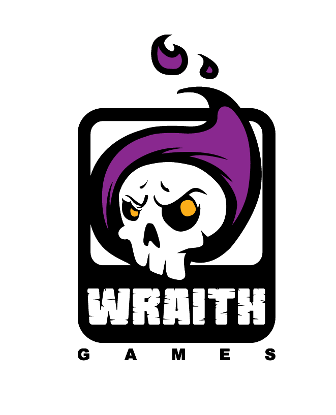 Wraith Logo Square.png