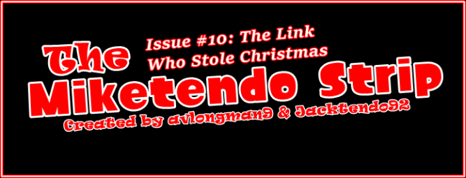 miketendo-strip-banner-10