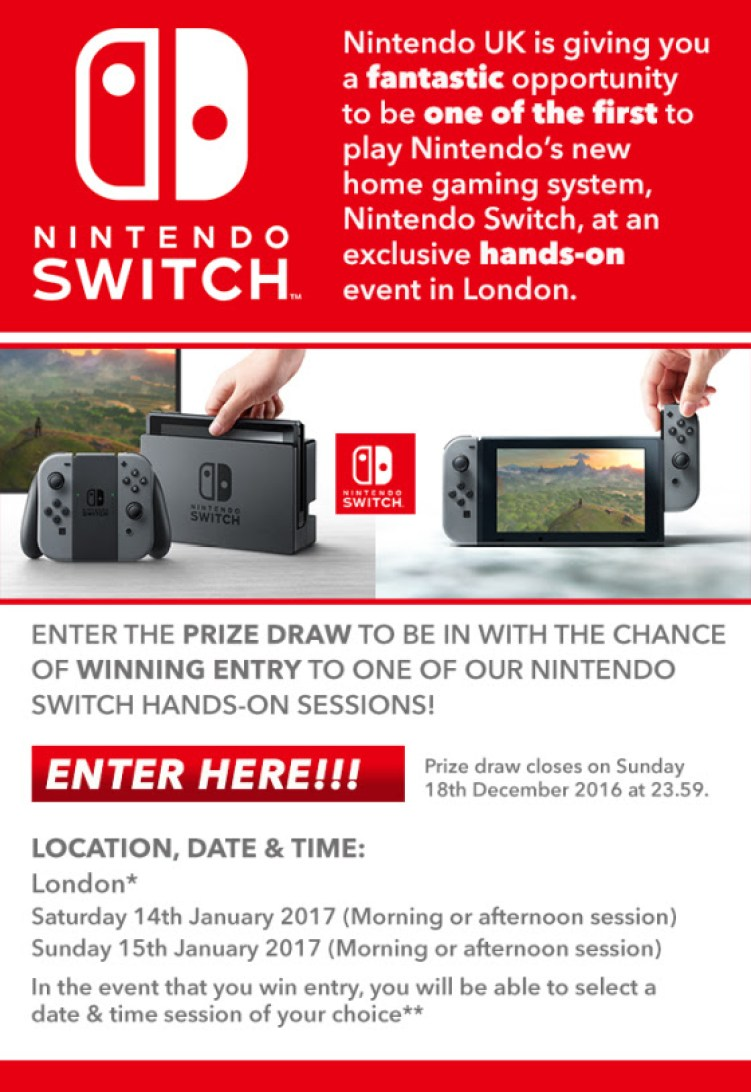 Nintendo Switch draw info.jpg