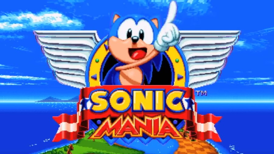sonicmania_feature