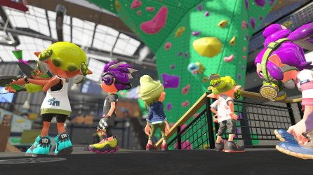 splatoon-2-barnacle-sports-club-2