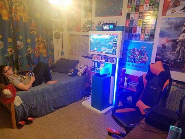 giovanni-gamer-room