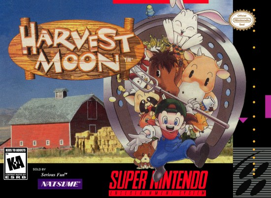 2363865-snes_harvestmoon