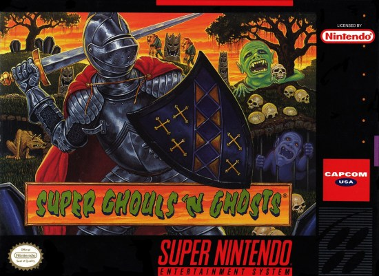 snes_super_ghouls_n_ghosts_p_w1m4u5