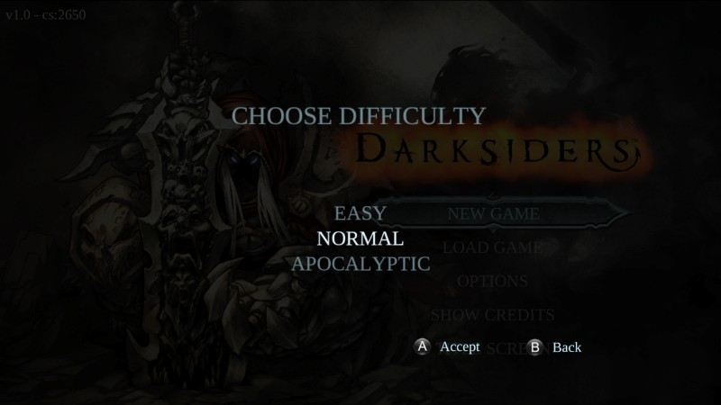 Dark 2