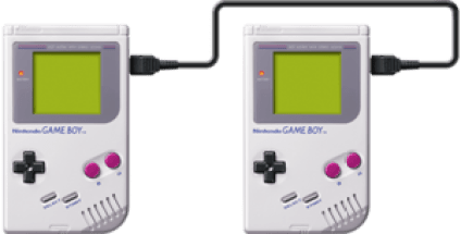 300px-Game_Boy_Game_Link_cable