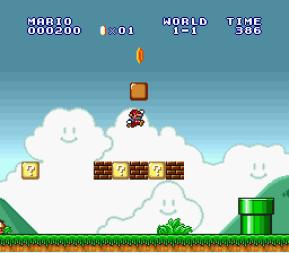 35738-Super_Mario_All-Stars_+_Super_Mario_World_(USA)-2