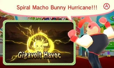 Arcade Bunny Z-Moves (2)