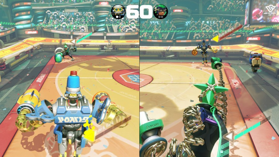 ARMS Switch Review Local Splitscreen Versus.jpg