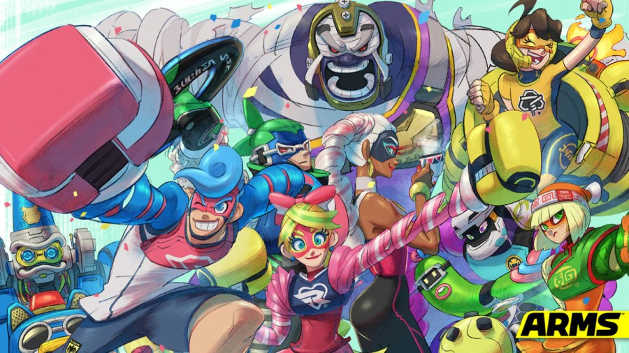 ARMS Switch Review Wallpaper.jpg