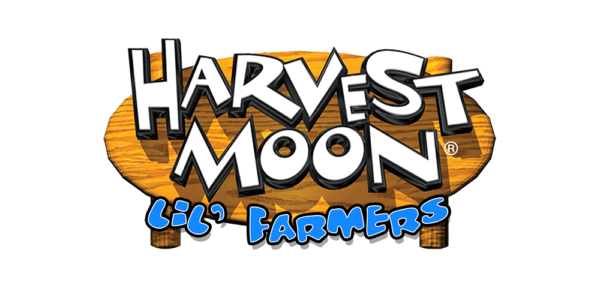 Harvest-Moon-Lil-Farmers-logo-600x300