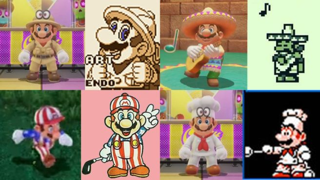 super-mario-odyssey-outfits-656x369