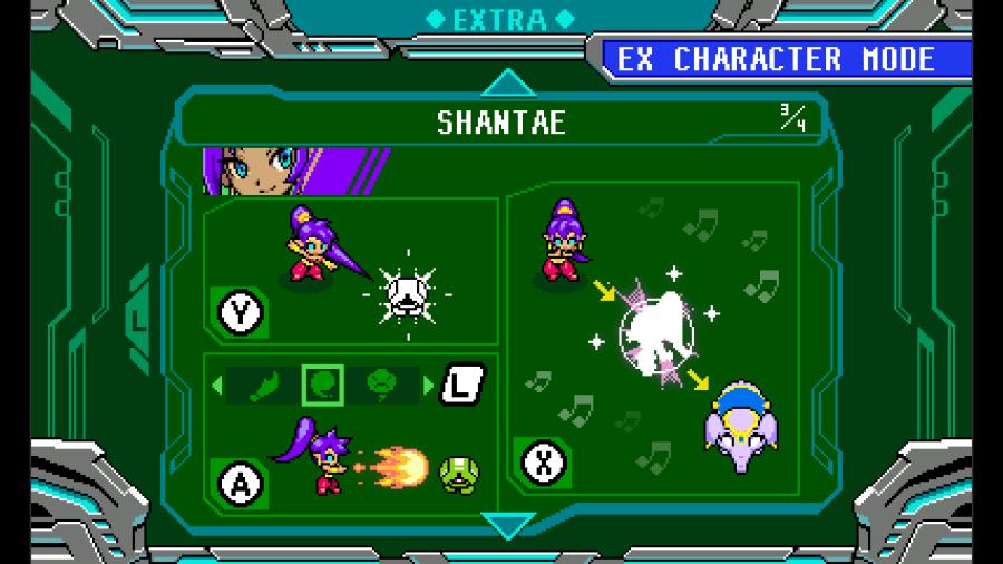 shantae02_EN