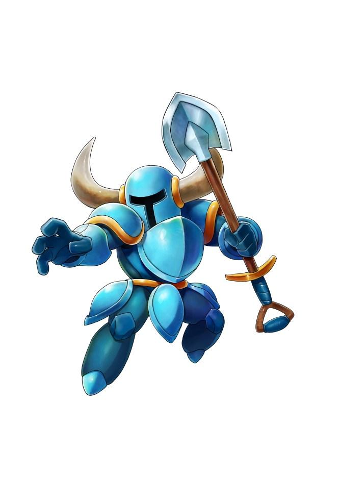 Shovel Knight.jpg
