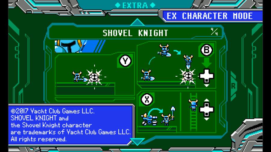 shovel01_EN