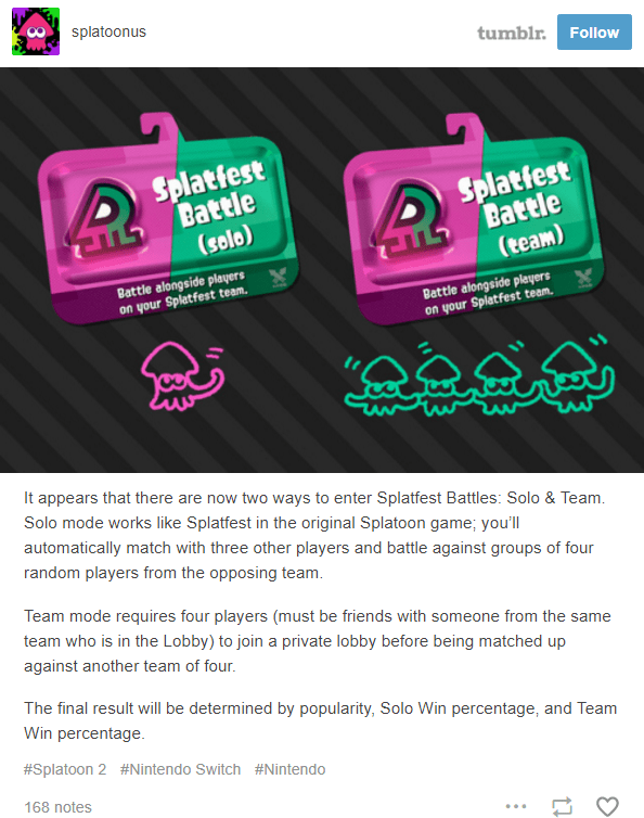 Splatoon Tumblr.png