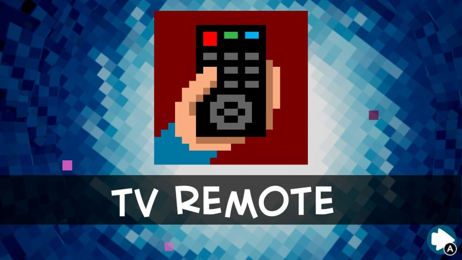 Remote Complete ENG
