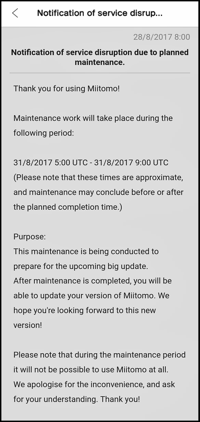 Screenshot_20170828-085310