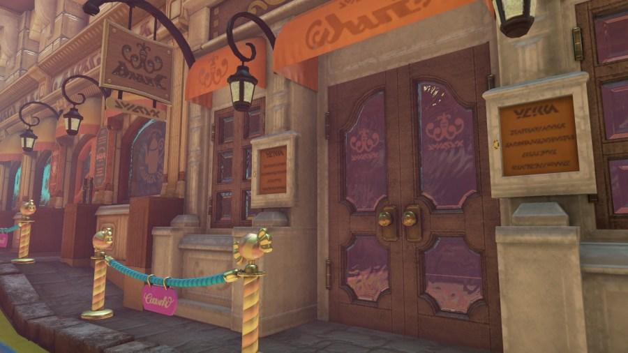 Switch_ARMS_LolaPop_Stage_Shop01_ChocolatierDNA_bmp_jpgcopy