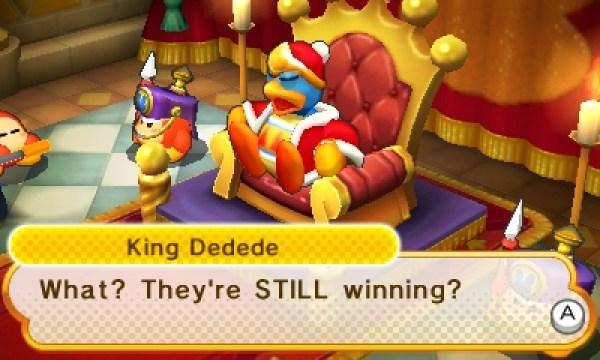 battle royale image 8