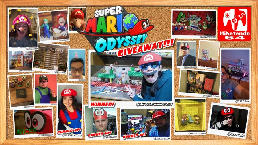 super mario odyssey giveaway photo collage-694089011..jpg