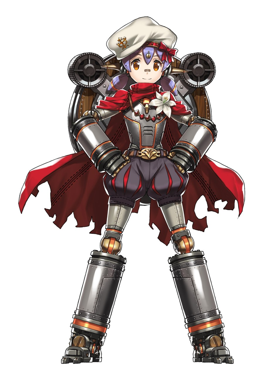 Switch_XenobladeChronicles2_char_08_png_jpgcopy