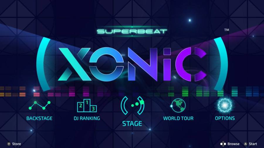 superbeat4.jpg
