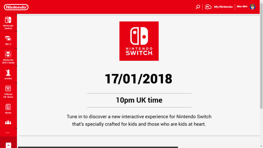 Nintendo Switch Tease.png