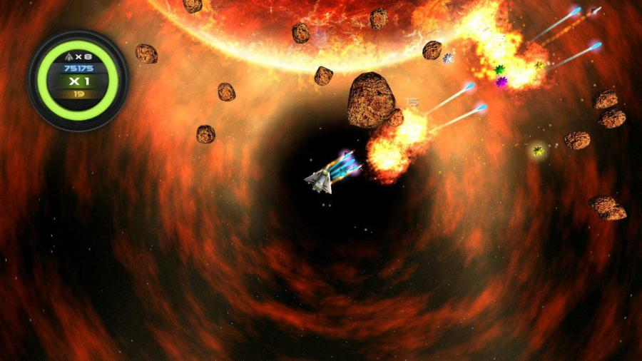blackhole5