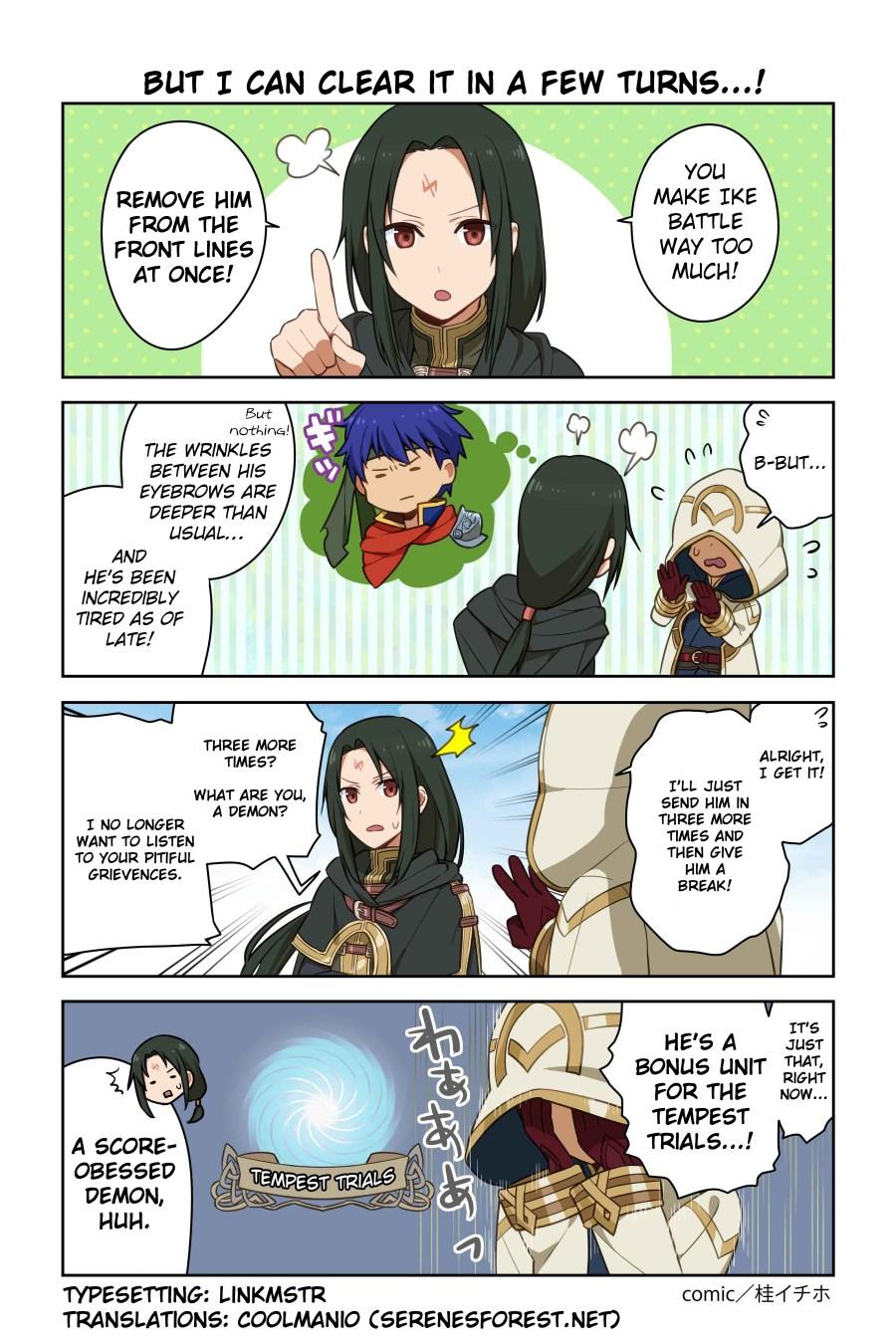 FEH Manga P3