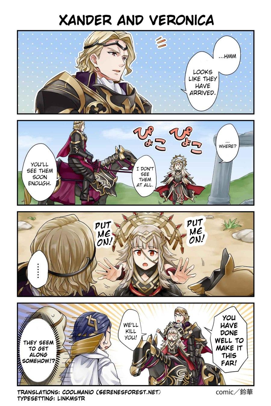 FEH Manga P4
