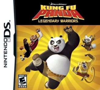 kung-fu-panda-legendary-warriors-uxenophobia-nintendo-ds