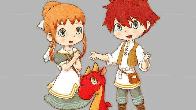 little-dragons-cafe-characters-featured.jpg