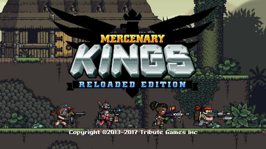 mercenary1