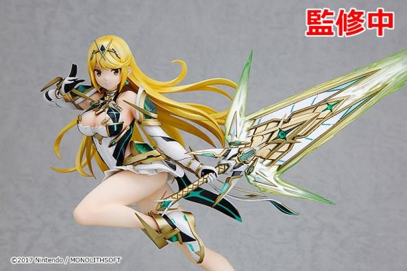 mythra_figure