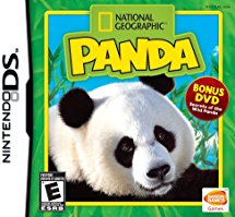 NG Panda