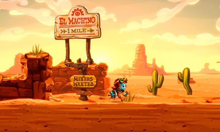 SteamWorld-Dig-2-Nintendo-3DS-01