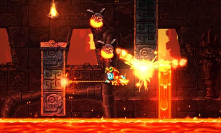 SteamWorld-Dig-2-Nintendo-3DS-04