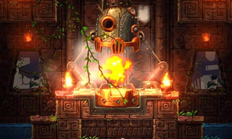 SteamWorld-Dig-2-Nintendo-3DS-06