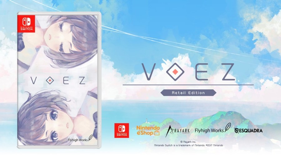 voez-physical.jpg